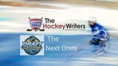Jonathan Dahlen - The Next Ones: 2016 NHL Draft Prospect Profile - http://thehockeywriters.com/jonathan-dahlen-the-next-ones-2016-nhl-draft-prospect-profile/