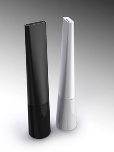 Pinch Salt and Pepper Mills, 2013