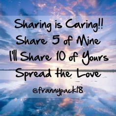 Please share 😊 Share mine, I'll share yours! Share 5 of mine, I'll share 10 of your listings. I love sharing others peoples closets, so please spread the love ✌🏼️ Other