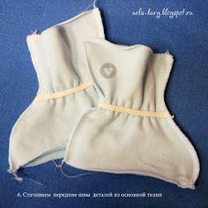 """Шьем малышам: Мастер-класс """"Сапожки-угги"""" для новорожденного (с выкройкой) Baby Shoes, Rompers, Dresses, Fashion, Sewing Tips, Bebe, Vestidos, Moda, Fashion Styles"""