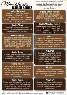 Learn Islam, Islam Muslim, Self Reminder, Islamic Quotes, Quran, Type 3, Allah, Qoutes, Religion