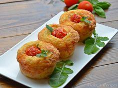 Jacque Pepin, Mozzarella, Baked Potato, Cauliflower, Deserts, Party, Potatoes, Cooking Recipes, Baking