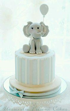 Elefante ❤️