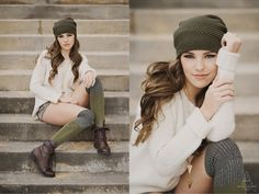 Cutest outfit like ever!! Wear this!! Amanda Holloway Photography.