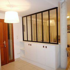 Office Storage, Decoration, Buffet, Divider, Dressing, Cabinet, Room, Inspiration, Furniture