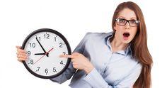 Los 30 segundos que pueden salvar tu relación. Información fundamental que toda mujer debería conocer.