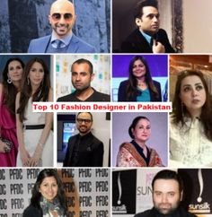 20 Best Clothing Brands Of Pakistan Images In 2020 Clothing Brand Pakistan Pakistani Fashion