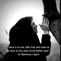 Catholic Beliefs, Catholic Quotes, Catholic Prayers, Christianity, Baby Prayers, Prayer For Baby, John 15 16, Angel Quotes, Mama Mary
