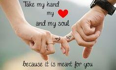#lovequotes #loveher #relationships #relationshipgoals