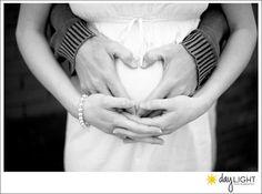 maternity photo-inspiration