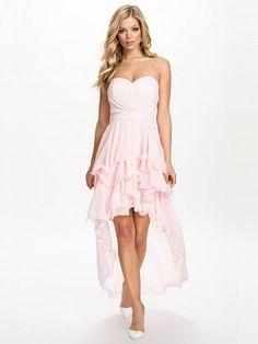 Chi Chi London sukienka wieczorowa mini asymetryczna, sukienka dla druhny