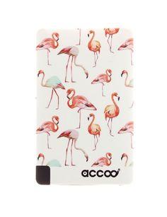 accoo-alezan-chevaux.jpg 392×511 pixels