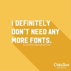 dinge designer nicht sagen8