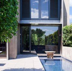 Interior Designer Melbourne Stonnington Place 002