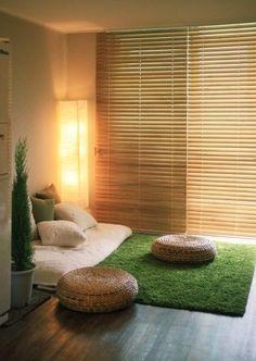 Diy Meditation Room Home Yoga Room Yoga Room Design Meditation