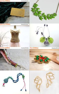 Trending 127 gift ideas :-) by lamaurer on Etsy--Pinned with TreasuryPin.com