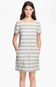 MARC BY MARC JACOBS - 'Lucienne' Lace Dress