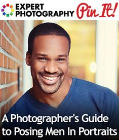Photography Poses Ideas : A Photographers Guide to Posing Men In Portraits - Dear Art Photography Lessons, Senior Photography, Photography Tutorials, Portrait Photography, Photography Ideas, Fotografia Tutorial, Posing Guide, Posing Ideas, Portrait Poses