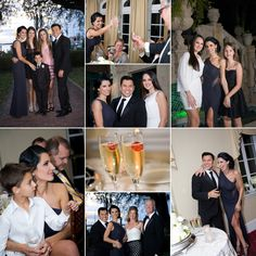 weddings with deanne dunlop