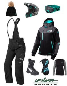 """See our site for more information on """"tow my snowmobile"""". It is actually an exceptional spot to get more information. Snowmobile Lift, Snowmobile Trailers, Snowmobile Helmets, Polaris Snowmobile, Womens Dirt Bike Gear, Dirt Bike Riding Gear, Atv Riding, Fox Racing Clothing, Snowmobile Clothing"""