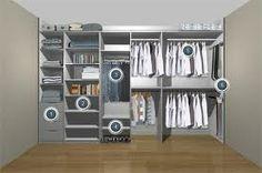 men wardrobes - Buscar con Google