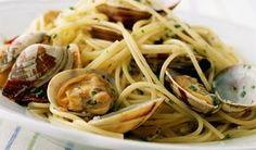 Spaghetti alle vongole, la vera ricetta