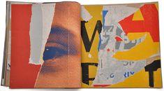 """""""Paris Metro Affiches"""" the book"""