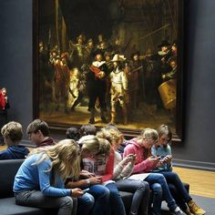 Cultura Virtual.  #inacreditável!!!!