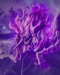 I m not sure who's Susano'o is thisbut it's awesome ❤ Naruto Shippudden, Naruto Fan Art, Naruto Shippuden Sasuke, Madara Uchiha, Wallpaper Naruto Shippuden, Naruto Wallpaper, Naruto Sketch, Mangekyou Sharingan, Susanoo
