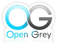 OpenGrey -- an open access repository of grey literature materials such as conference proceedings, technical reports, and dissertations. Focus is mainly on materials from Europe.
