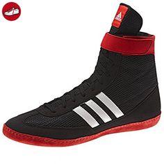 Adidas Combat Speed 4 IV Wrestling Schuhe Ringerschuhe Ringen - Adidas schuhe (*Partner-Link)