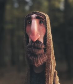 ArtStation - Your own personal Jesus, Matias Zadicoff Character Modeling, Character Art, Christian Artwork, Bike Photography, Modelos 3d, Character Design Animation, Catholic Art, Stop Motion, Character Illustration