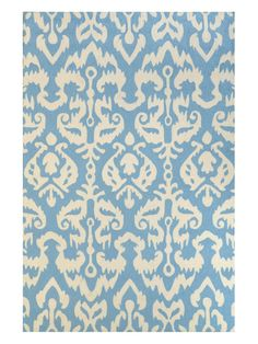Tribal Handmade Rug by nuLOOM at Gilt