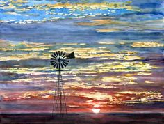 "Another Pinner said "" West Texas Wonderful. There isn't any other sunset like a west Texas sunset. Texas Sunset, Sunset West, Patagonia, Only In Texas, Lubbock Texas, Texas Forever, Texas Pride, Lone Star State, West Texas"