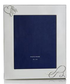 mikasa love story 8 x 10 frame