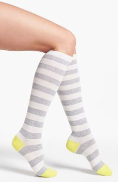40032ca6a15 32 Exciting knee socks images