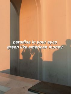 aesthetic lyrics and quotes
