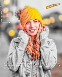 Cute Girl Poses, Cute Girl Photo, Cute Teenage Boys, Cute Girls, Winter Season Images, Little Girl Wallpaper, Sweet Baby Photos, Couple With Baby, Pretty Blonde Girls