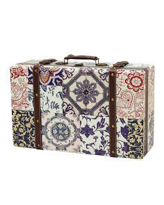 Linea - Väska Marrakech