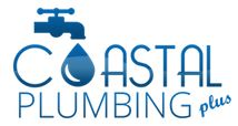 We are Northern Beaches most trusted and reliable plumbing company, working throughout all the suburbs from Palm Beach all the way to Fairlight and beyond. We have been working in the local area for years and have great knowledge of the local area that we are working in, call us today to benefit from the best contractor in the Northern Beaches.
