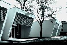 CENTRO 06 Centro educativo integrato con nido dinfanzia e scuola materna, Montevarchi, 2014 - Area associati