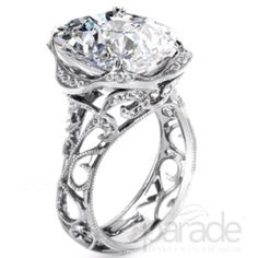 for my future husband...