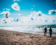 Lifestyle, Beach, Water, Outdoor, Gripe Water, Outdoors, The Beach, Beaches, Outdoor Games