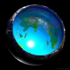 The Hollow Earth Theory with Kristan T. Harris in 10 Minutes Kristan T Harris goes over the Hollow Earth Theory in 10 minutes including library of congress, . Atlantis, Thule Society, Theory Of Gravity, Creepy, Coast To Coast Am, Solar System Projects, Alien Encounters, Mystery, Hollow Earth