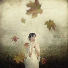 wedding_in_art_18 by ~alexkatana