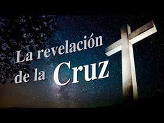 Graciela Gulino shared a video