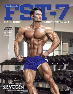 a4c59e9f2ef1a Jeremy Buendia. Mhm · fitness