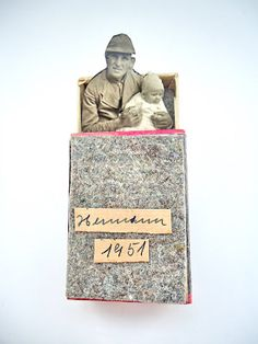 mano k., art box nr 85, 25. march 2012
