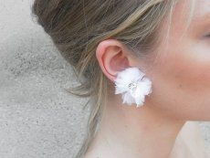 ngbjewels silk earrings