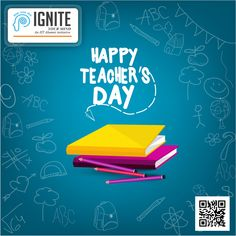 Student Coaching for NATA in Thrissur, Kerala Teachers Day Wishes, Teachers Day Poster, Happy Teachers Day, Birthday Wishes Cake, Teachers' Day, Amazing Architecture, Imagination, Art Drawings, Coaching